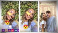 Instagram Gunakan AI untuk Deteksi Bullying