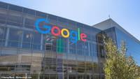 Google Luncurkan Game Cloud Tanpa Konsol