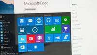 Microsoft Edge Kini Perangi Iklan Mobile
