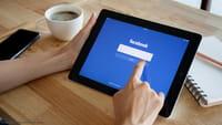 Facebook Buka Badan Usaha di Indonesia