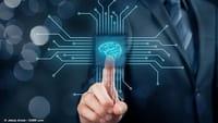 Teknologi AI Rawan Kejahatan