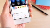 Facebook Belum Atasi Ujaran Kebencian