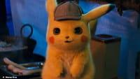 Tampilan Baru Pikachu Kecewakan Para Fan