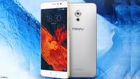 Meizu Siapkan 3 Smartphone Baru