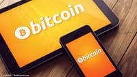 Harga Bitcoin Mencapai 13 Juta Rupiah