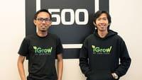 Ambisi iGrow untuk Pertanian Indonesia