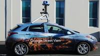 Google Siapkan Proyek Baru Street View