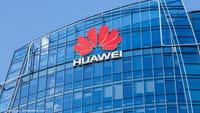Huawei Luncurkan Chip Kecerdasan Buatan