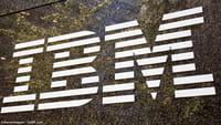 AI dari IBM Berdebat dengan Manusia