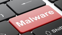 Korea Utara di Belakang Malware WannaCry