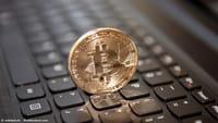 Nilai Bitcoin Melonjak Setelah Pelonggaran RRT