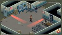 Peluncuran Video Game Stranger Things