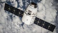 Rencana SpaceX Luncurkan 4.000 Satelit