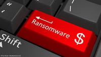 Ransomware Serang Rumah Sakit Indonesia
