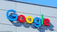 Google Akan Kerja Sama dengan Tencent