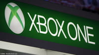 Microsoft Potong Harga Xbox One
