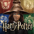Download Harry Potter: Hogwarts Mystery (Video Games)