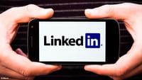 LinkedIn Versi Lite Hadir di Indonesia