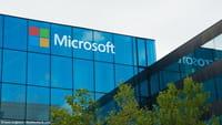 Hacker Gunakan Microsoft Word untuk Curi Data
