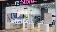 Apple Store Ke-2 di Asia Tenggara Dibuka