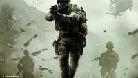 Call of Duty Akan Tersedia Untuk Ponsel
