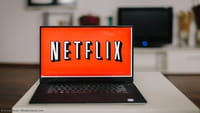 Netflix Mulai Lirik Nintendo Switch