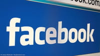Facebook Luncurkan Fitur Explore Feed