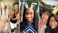 Instagram Luncurkan Fitur Filter Selfie