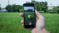 Pengguna Game Pokémon GO Menurun