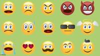 17 Juli Sebagai Hari Emoji Sedunia