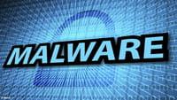 Blu Phone Ditahan Amazon Karena Spyware