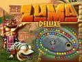 Download game zuma