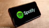 Spotify Perbarui Batas Usia Pengguna
