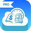 Download Moon Invoice Pro untuk iPhone (Untuk Profesional)