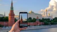 CCM Kini Hadir dalam Bahasa Rusia