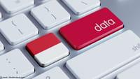 87 Juta Data Pengguna Facebook Bocor