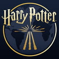 Harry potter wizards unite download
