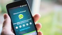 WhatsApp Paling Diminati di Indonesia