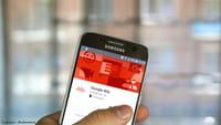 Google Allo Luncurkan Smart Emoji