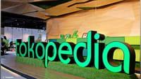 Transaksi di Tokopedia Tembus $1,3 Miliar