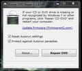 Driver dvd rom windows 7