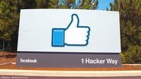 Facebook Buka Kantor Baru di Indonesia