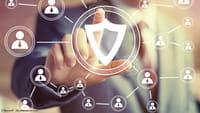 Keamanan Siber di Indonesia Masih Lemah