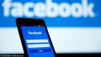 Facebook Buat Aplikasi Chat untuk Anak