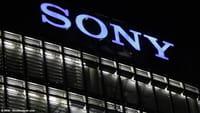 Sony Music Kembali Produksi Vinil