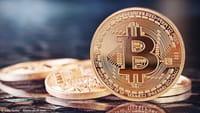 Steam Hapuskan Bitcoin Sebagai Opsi Pembayaran