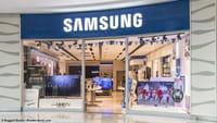 Samsung Bantah Perlambat Performa Ponsel