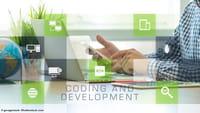 Indonesia dan Perancis Buka Kelas Coding