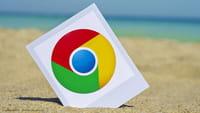 Google Chrome Akan Blokir Beberapa Iklan