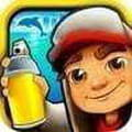 Download subway surf pc